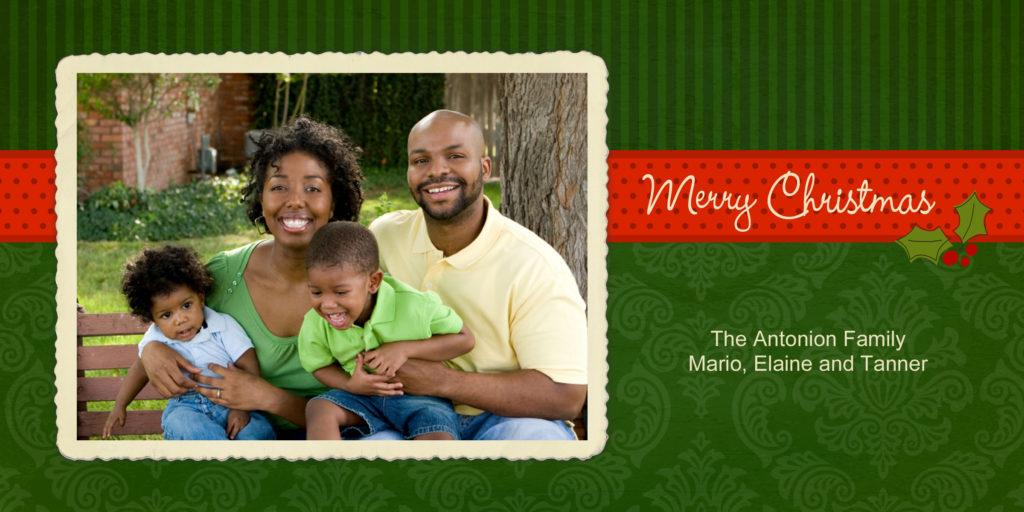 Christmas Cards – Kerry\'s Warwick Photo